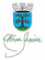 thumb_Logotip_Obcina_Sevnica