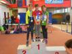 Atletsko prvenstvo Slovenije, 11. 1. 2020