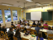 c5beana-in-razred