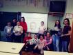 Cankarjevo šolsko 2019