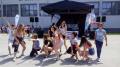 Festival športa mladih Žalec