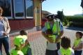 20150908_Obisk policista