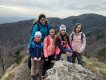 2019_03_16-Planinski pohod na Bohor