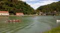 Državno tekmovanje v velikem kanuju